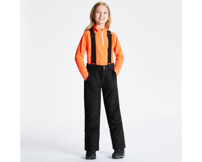 Dare 2b - Kids Outmove Ski Pants Black
