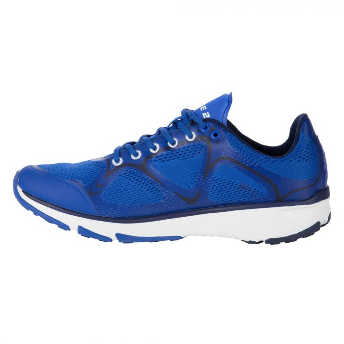 Dare 2B Men's Altare Running Shoes Oxford Blue