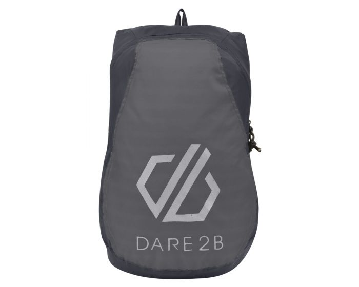Dare 2b - Silicon Iii Rucksack Ebony Grey