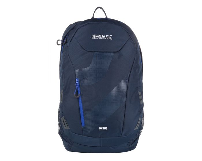 Altorock Ii 25l Rucksack Dark Denim Nautical Blue