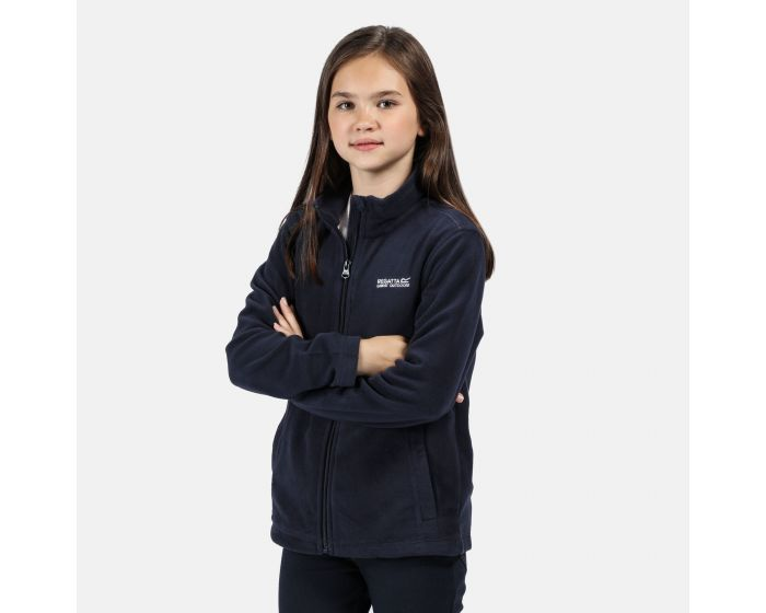 Regatta Kids King II Fleece