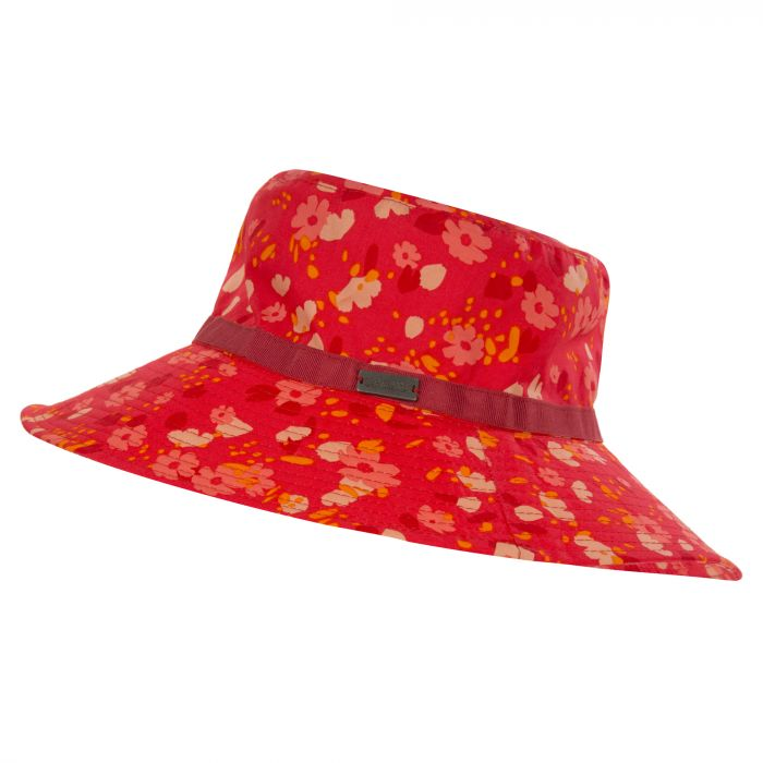 Paulo Hat Coral
