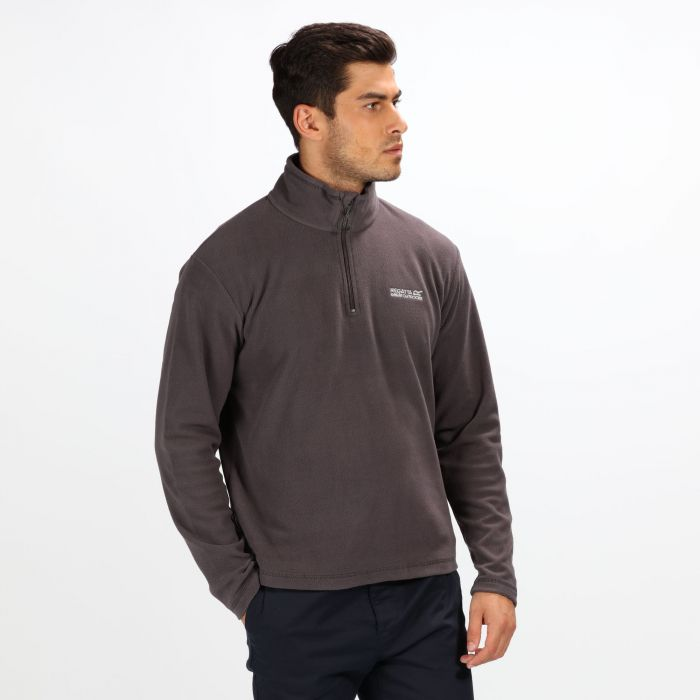 e9e7ca6ef99 Thompson Fleece Grey