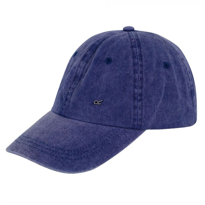 9deeed82983 Men s Cassian Baseball Cap Navy