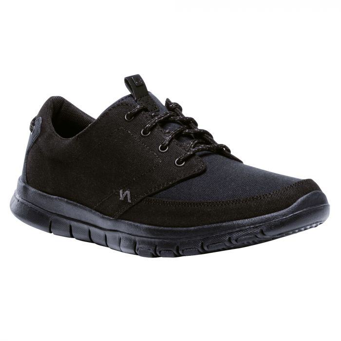 Men's Marine Lightweight Shoes Black Ash