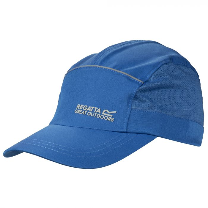 Extended Cap ImperialBlue