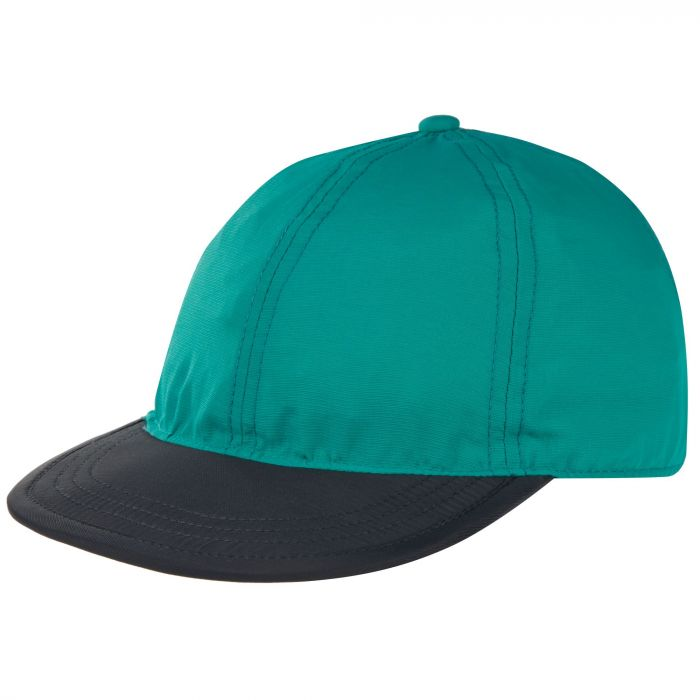 Pack-it Peak Cap Atlantis