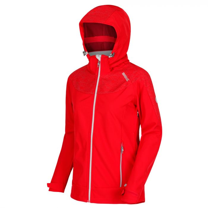 Clothing, Shoes & Accessories Activewear Alert Mans High Quality Hudded Jacket