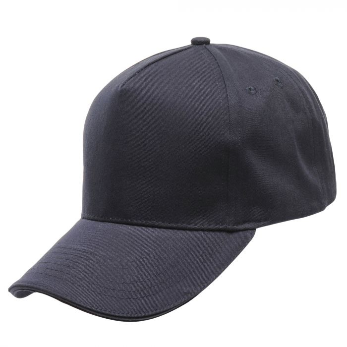 Amston Cap Navy