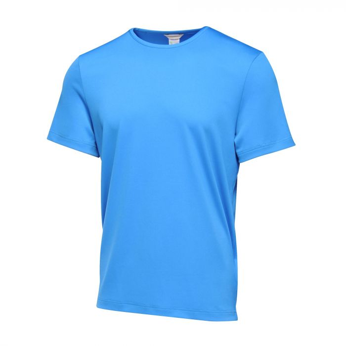 Men's Torino T-Shirt Oxford Blue