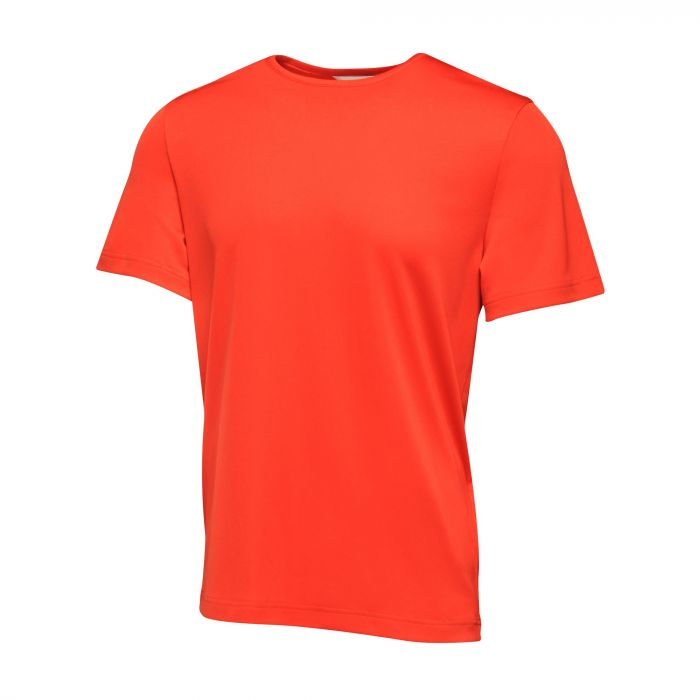 Men's Torino T-Shirt Classic Red