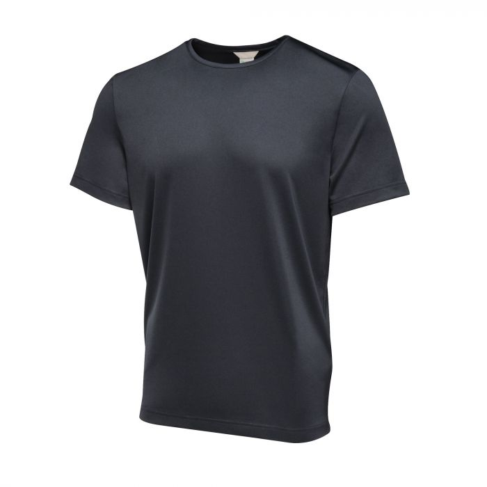 Men's Torino T-Shirt Navy