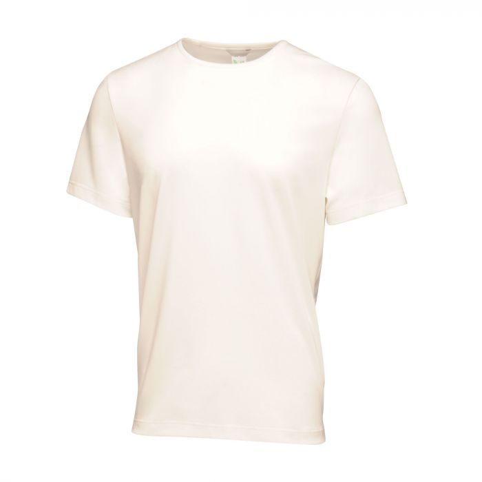 Men's Torino T-Shirt White