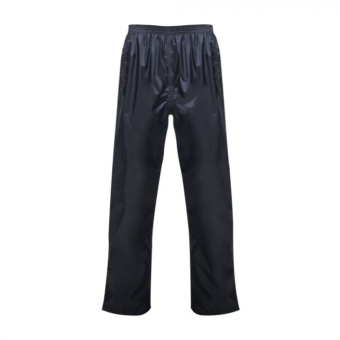 Men's Pro Pack Away Over Trousers Navy