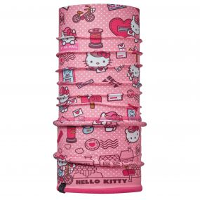 Buffera Kids Hello Kitty Buff Rose