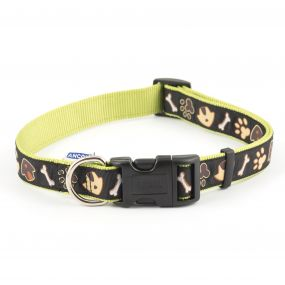 Ancol Dog Kennel Lead Misc