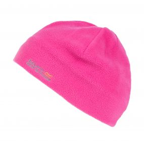 Kids Taz II Basic Beanie Hat Jem