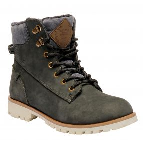 Women's Bayley Casual Boots Briar Ash