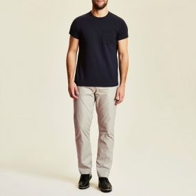 NosiLife Lincoln Trousers Soft Taupe