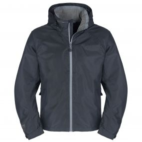 Expert Active Jacket Black
