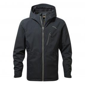 Midas GORE-TEX® Jacket Black