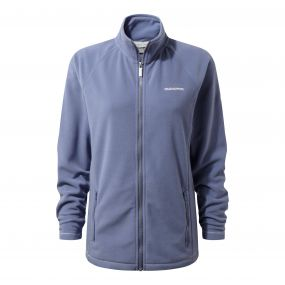 Craghoppers Seline Interactive Jacket China blue