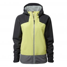 Craghoppers Apex Jacket Charcoal