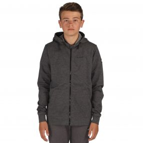 Dare 2B Percolate Hoodie Charcoal Marl