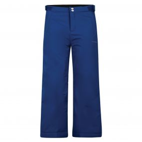 Dare 2B Kids Whirlwind II Ski Pants Laser Blue