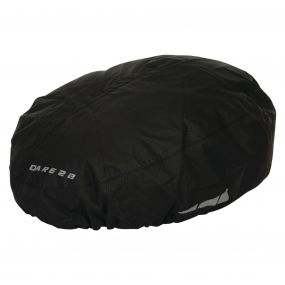 Dare 2B Hold Off Helmet Cover Black