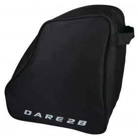 Dare 2B Ski Boot Bag Black