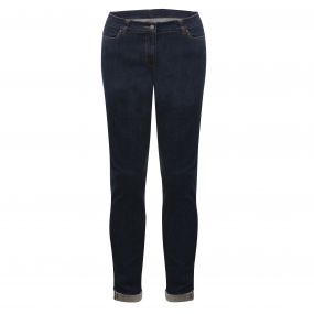 Dare 2B Padfield Jeans Dark Denim
