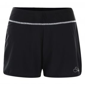 Succession Short Black
