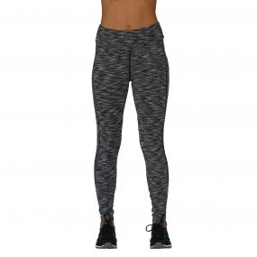 Dare 2B Women's Articulate Running Tights Grey