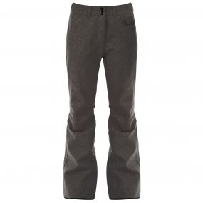 Dare 2B Women's Remark Ski Pants CharcoalGrey