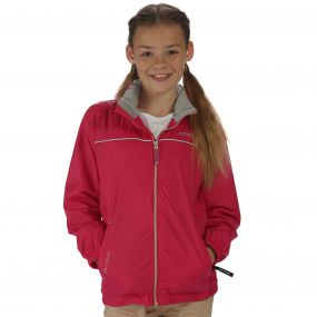 Fieldfare II Jacket Duchess