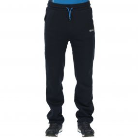Ezra Sweatpants Navy