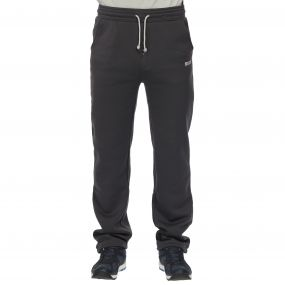 Ezra Sweatpants Iron