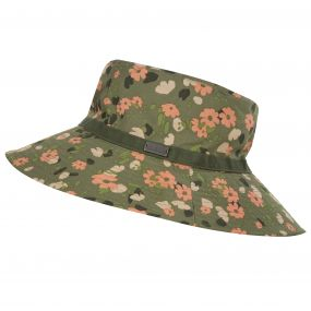 Paulo Hat Fauna Floral