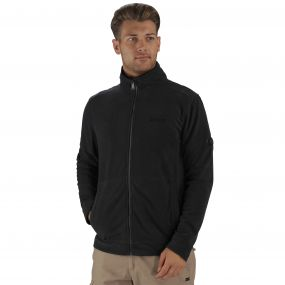 Ultar II Fleece Iron