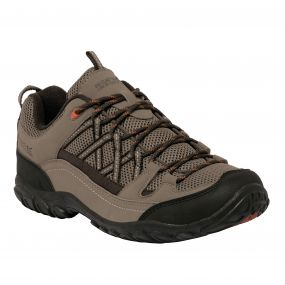 Edgepoint II Low Sand/Peat
