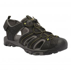Outdoor Footwear Walking Boots Amp Trail Shoes Regatta