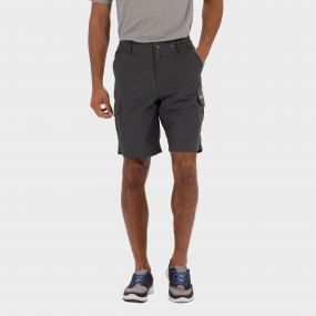 Mens Delph Short Iron