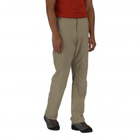 Fellwalk Stretch Trousers II Parchment