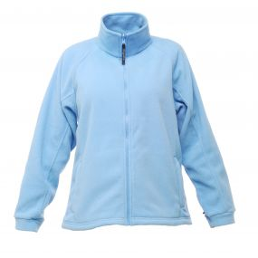 Women's Thor III Fleece Blueskies