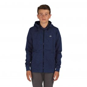 Dare 2B Percolate Hoodie Peacoat Blue