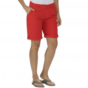 Sail Away Short Molten