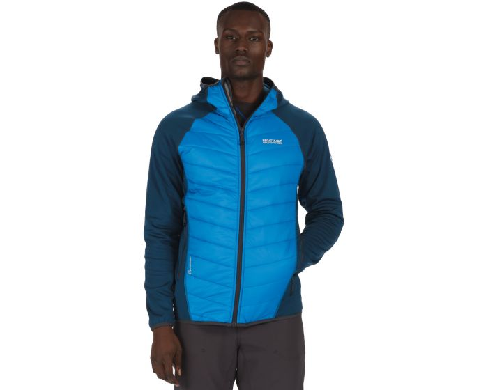 Mens Jackets | Coats for men | Regatta - Great Outdoors