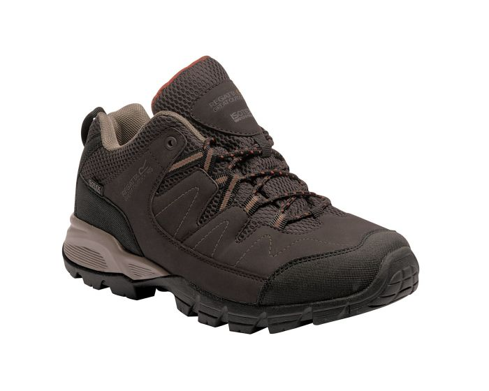 sale from china Peat Holcombe walking shoe cost online outlet store with paypal discount clearance YYgTI